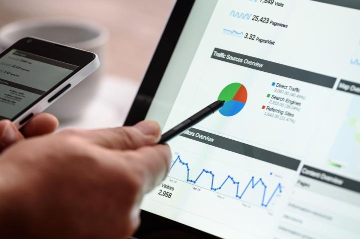 digital-marketing-1725340_960_720 (1)